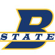 Bluefield-state-big-blues-logo