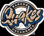 Rancho Cucamonga Quakes