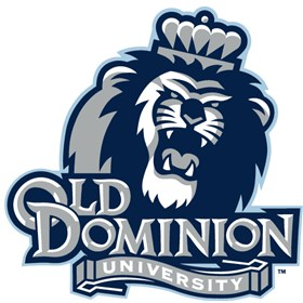 File:Old Dominion Monarchs.jpg