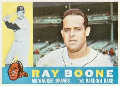 File:Ray boone 60topps-281.jpg