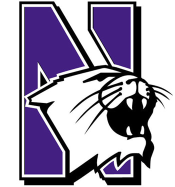 File:Northwestern Wildcats.jpg