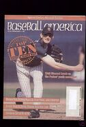 Baseball America - March 1999
