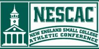 New England Small College Athletic Conference