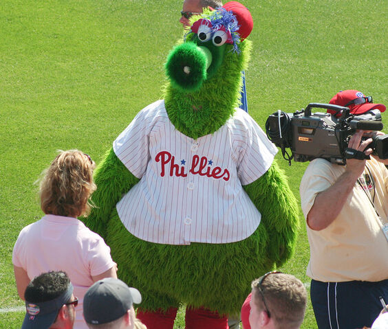 File:PhilliePhanatic.jpg