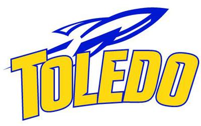 File:Toledo Rockets.jpg