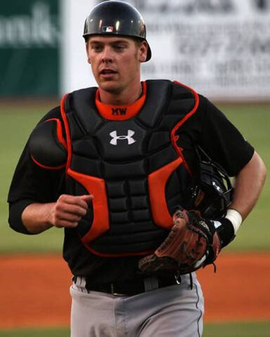 File:Matt Wieters.jpg