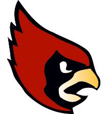 File:Catholic Cardinals.png