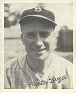 File:Wally Berger.jpg