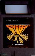 Baseball! (1978) 2