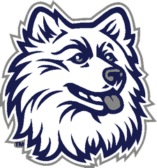 File:Connecticut Huskies.png