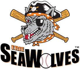 File:Erie SeaWolves.png