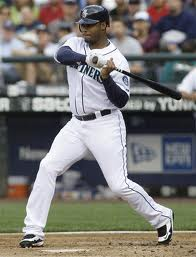 File:Ken Griffey Jr.jpg