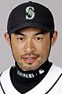 File:Ichiro suzuki.jpg