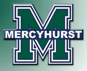 Mercyhurst Lakers