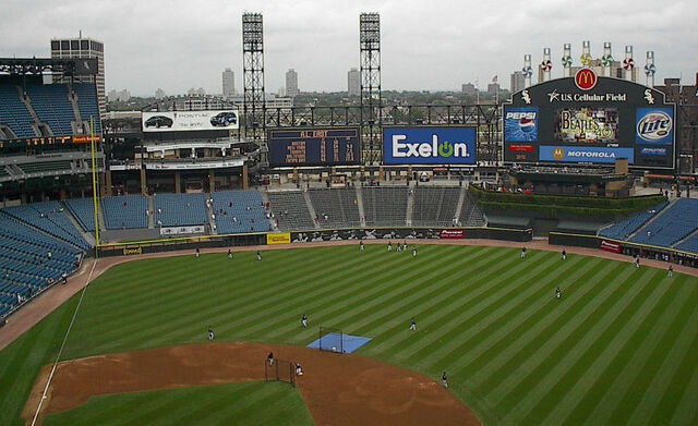 File:US Cellular Field.jpg