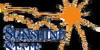 Sunshine State Conference