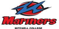 Mitchell Mariners