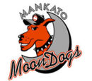 Mankato MoonDogs