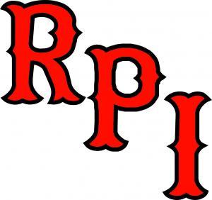 File:Rpi.jpg