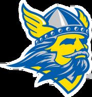 Bethany Swedes Logo