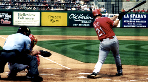 File:Sean Casey.png