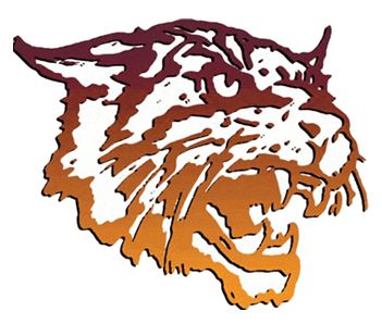 File:Bethune-Cookman.png