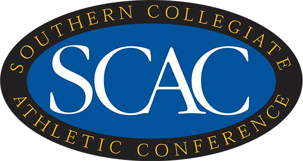 File:Southern Collegiate Athletic Conference logo.png