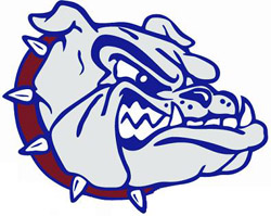 File:Gonzaga Bulldogs.jpg
