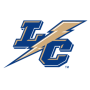2603904 mktg logo