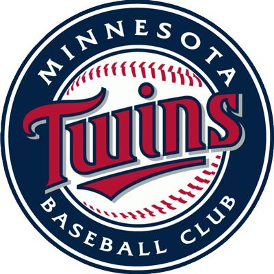 File:MinnesotaTwins.png