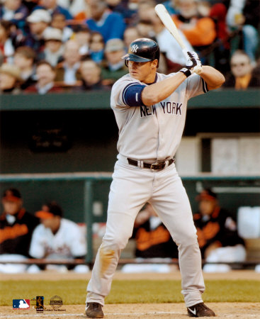File:Jason giambi s first at bat as yankee 2002.jpg