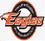 Hanwha Eagles Emblem