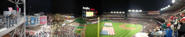 File:Nationals Park Opening Night.jpg