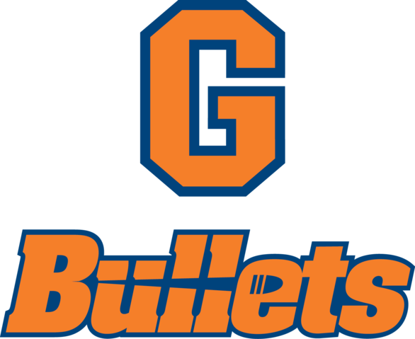 File:Bullets with AG (blue outline orange fill) -Converted-.png