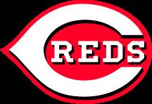 File:Cincinnati Reds.png
