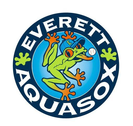 File:Everett AquaSox.jpg