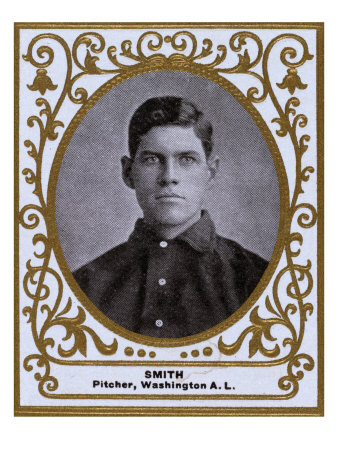 File:Charlie Smith.jpg