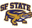 San Francisco State Gators