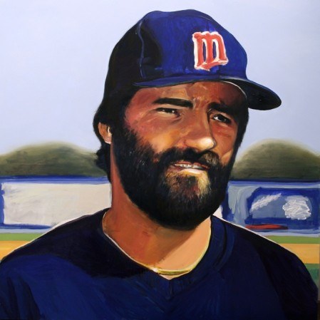 File:Jeff Reardon.jpg