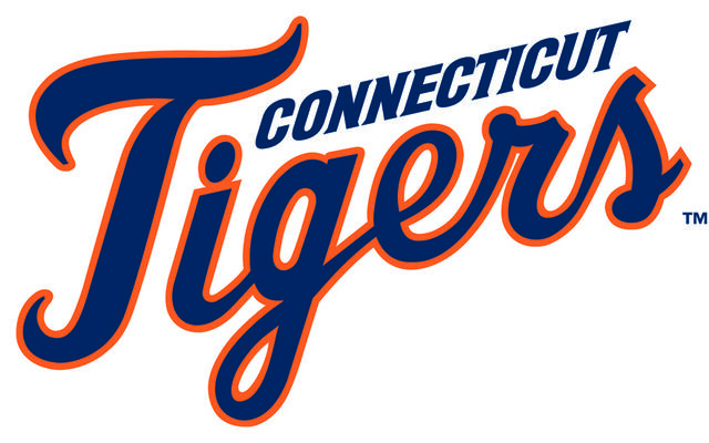 File:Connecticut Tigers.jpg