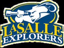 File:LaSalle Explorers.png