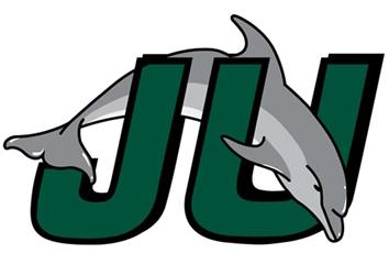 File:Jacksonville Dolphins.jpg