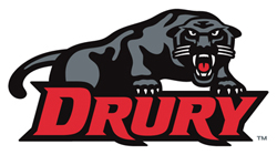 File:Drury Panthers.jpg
