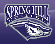 File:Spring Hill Badgers.jpg