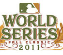 2011 World Series