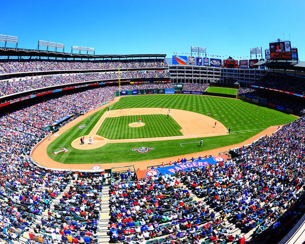 File:Rangers Ballpark in Arlington.jpg