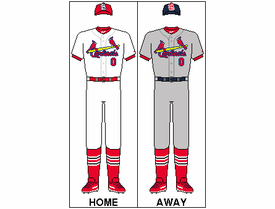 File:STL Uniforms.png