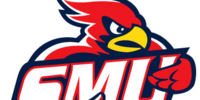 St. Mary's (MN) Cardinals