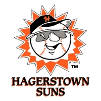 File:Hagerstown Suns.jpg