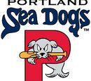 Portland Sea Dogs